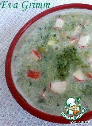 Рецепты салата с кальмарами с фото простой