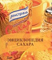 Ингредиентов – рецепты на Поварёнок.ру