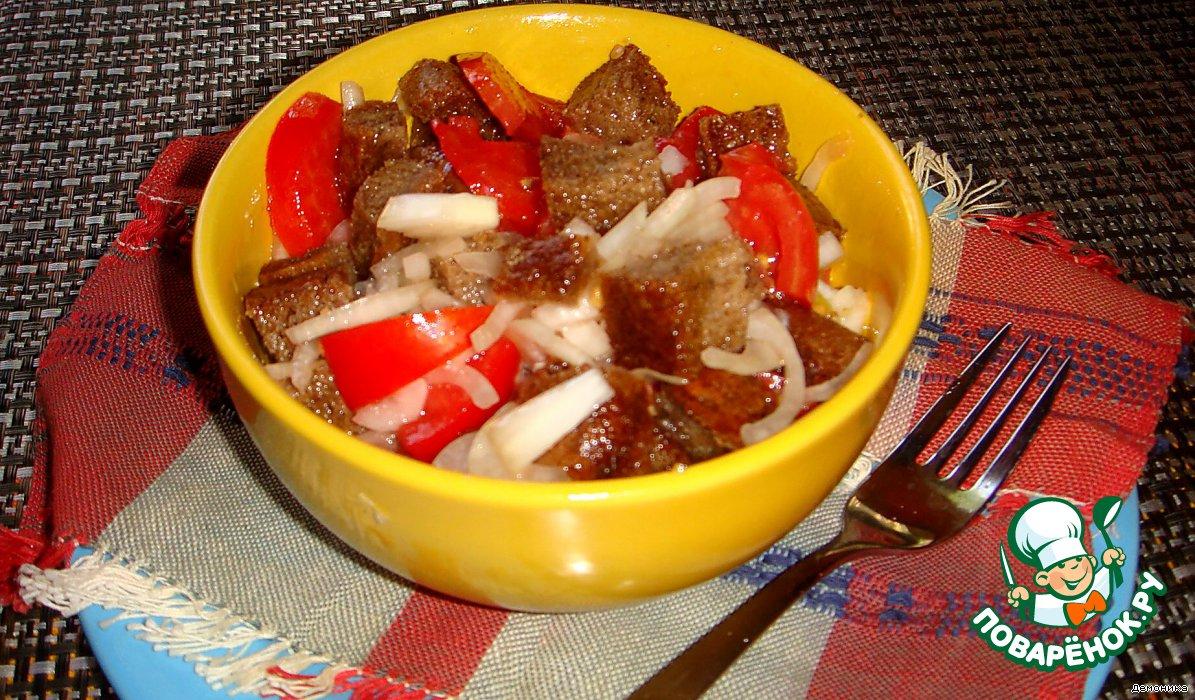 Шампиньоны с гречкой рецепт с фото