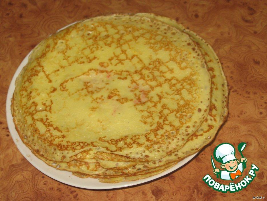 Лагман по-узбекски рецепт приготовления с овощами и мясом