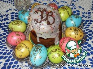 http://www.povarenok.ru/images/users/30_03_10/small/294779.jpg