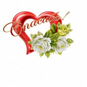 http://www.povarenok.ru/images/users/31_01_09/small/100931.jpg