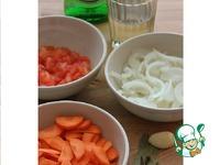 Форель по-савоярдски ингредиенты