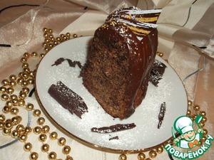 Happy Birthday, favorite cook!  Bon appetit!