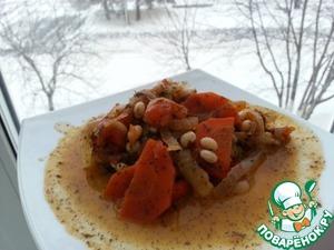 Bon appetit))