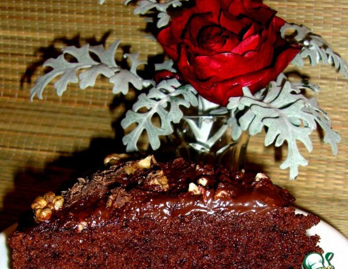 торт царица савская рецепт с фото почему подушку банку