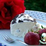 Десерт 101 далматин