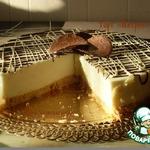 Торт Катрин