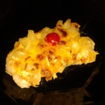 Пикантная куриная грудка с ананасами – кулинарный рецепт