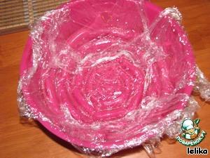 Творожный десерт без выпечки с желатином- пп-рецепты с какао или фруктами, творожный торт