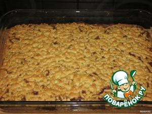 Рецепты приготовления венского пирога: лучшие рецепты приготовления пирога в домашних условиях — Все про торты: рецепты, описание, история