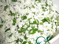 Болгарские ругувачки ингредиенты