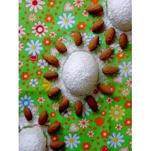 Печенье Польворонес