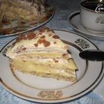 Торт Египет