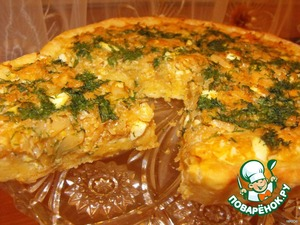 Bake for 20-25 minutes at 220*.  Bon appetit!