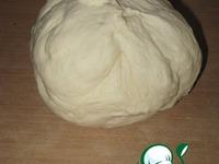 """Осетинские пироги """"Картофыджын"""" ингредиенты"""