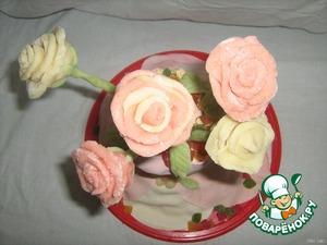 Favorite flowers for your favorite teacher.