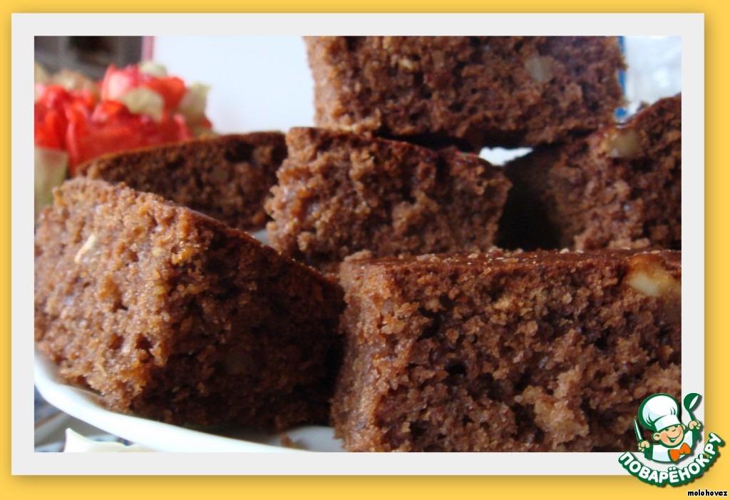 Основа для тортов, кексов и маффинов Куча мала