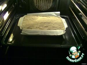 """Запеканка картофельная """"Чудо"""" – кулинарный рецепт"""
