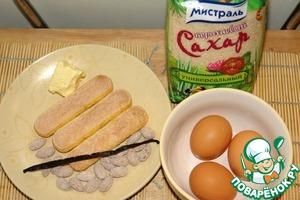 Ingredients easy...