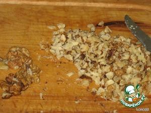 Овощное рагу – кулинарный рецепт