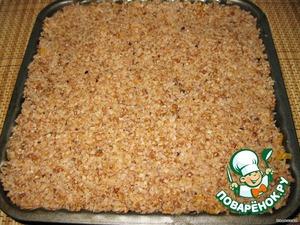 Again buckwheat