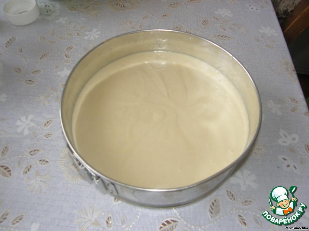 Торт Мой Пинчер