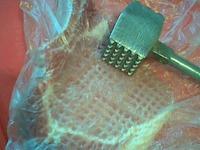 Фаршированный свиной карбонад ингредиенты