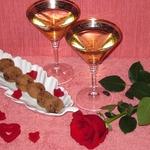 Земляничные конфеты, которые готовил сам Оноре де Бальзак