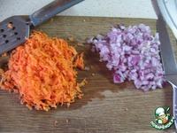 Ливерная колбаса под шубой ингредиенты