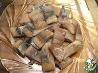 Салат Отпад ингредиенты