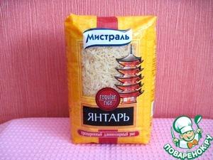 Возьмем рис.