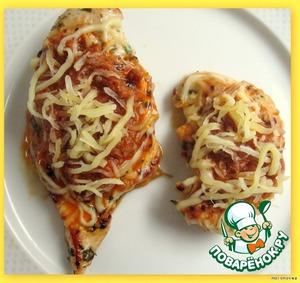 Думаете, что в итальянских ресторанах будет вкуснее???