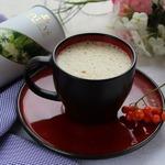 Чай по-шотландски Бархатный сезон