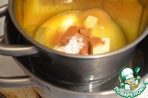 Как сделать тульские пряники в домашних условиях по пошаговому рецепту с фото