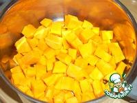 Картофельное пюре Рыжуха ингредиенты