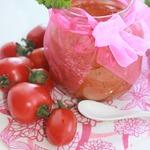 Пассата томатная