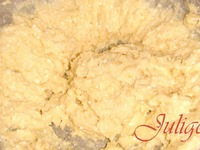 Лимонные пирожные ингредиенты