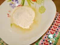 Постный гороховый суп ингредиенты