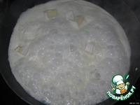 Салат БРИгантина ингредиенты