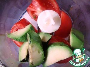 Цветная капуста в сырном кляре – кулинарный рецепт