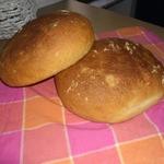 Хлеб. Секреты итальянских поваров