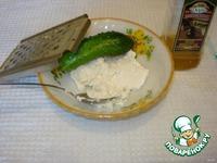 Салат красоты ингредиенты