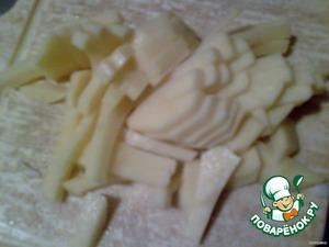 Нежное Овощное рагу в горшочках – кулинарный рецепт