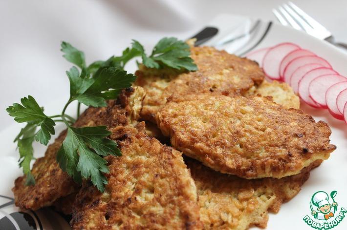 котлеты из лисичек рецепты с фото богато армянское зодчество
