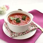 Суп Ешь и худей