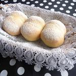 Хлеб Петит