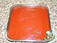 Мармелад из айвы ингредиенты