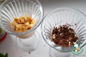 сливки - рецепты, статьи на