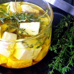 Куриные бёдра в пряном маринаде – кулинарный рецепт